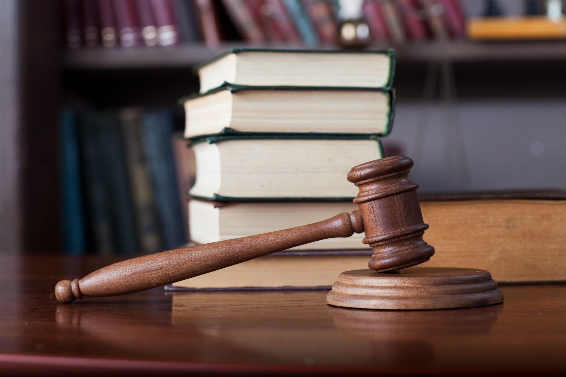 裁判経験豊富